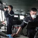 Адмирал Касатонов назвал катастрофой вспышку коронавируса на французском авианосце