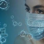 Опубликованы последние данные по коронавирусу на 23 апреля