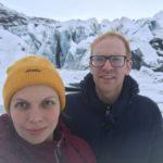 """Исландия стала """"коронавирусным чудом"""": умерли лишь 10 человек"""