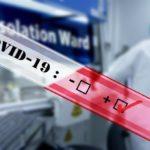 Невыученные уроки пандемии: коронавирус навсегда изменит человеческие привычки