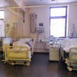 Эксперт ВШЭ удивилась уровню смертности от COVID-19 в России
