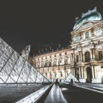 «До будущего марта на отдых в Европе можно не рассчитывать»