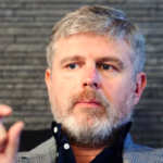 Глава «МИЦ» Рябинский прокомментировал переезд в Лондон