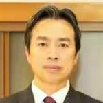 Подробности гибели китайского посла в Израиле: отвергал сокрытие Пекином коронавируса