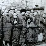 «Стало известно о капитуляции Германии»