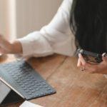 Коронавирус в телефоне: как приложения против пандемии изменят нашу жизнь