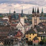 Некоторые страны Европы выразили готовность принять туристов летом: куда поехать