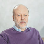 """""""Айтишники после пандемии потеряют работу"""""""