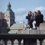 В Швеции рассказали об обнаружении коронавируса задолго до официальных данных