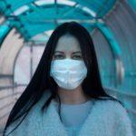 Аналитики назвали дату завершения вспышки коронавируса в России