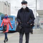 Жизнь после коронавируса: о возвращении нормальности лучше забыть
