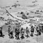 """Пентагон """"назначил"""" Францию главной страной, противостоявшей фашистам: мнение историка"""